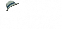 Latitude Photography School Logo