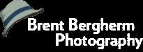 logo_web_white-sm
